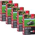 AL-KO 5 kg Robo-Rasen für Mähroboter Rasensamen 5 x 1 kg (Grundpreis 4,20 EUR/kg) von Al-ko auf Du und dein Garten