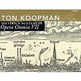 Opera Omnia Vii Obra Vocal 3