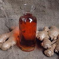 Ingweröl naturrein 100 ml preisvergleich bei billige-tabletten.eu