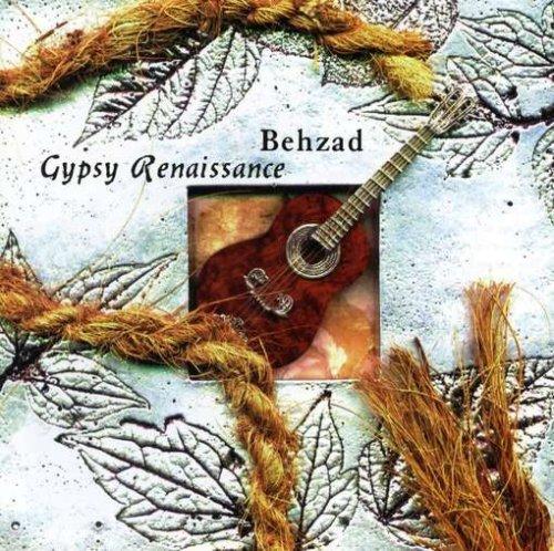 Gypsy Renaissance by Behzad (1999-02-23)