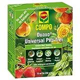Universal Pilz-frei COMPO Duaxo®, 75 ml