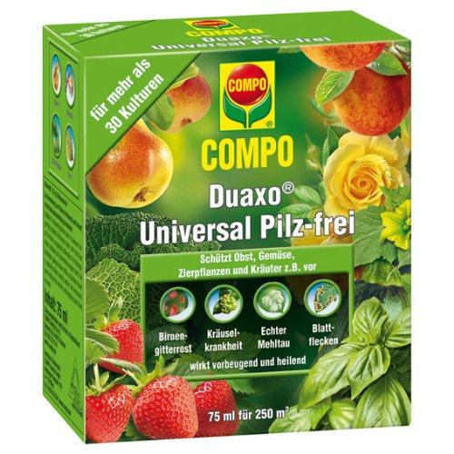 universal-pilz-frei-compo-duaxo-75-ml