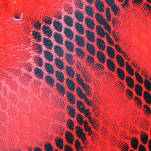 adidas - F10 Firm Ground, Scarpe da calcio da uomo Rot