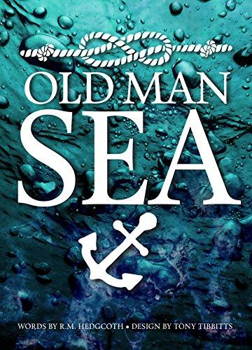 Old Man Sea por Tony Tibbitts epub