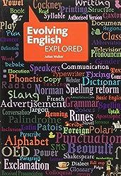 Evolving English Explored