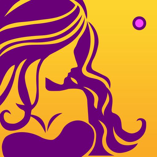 95Live-Hi App