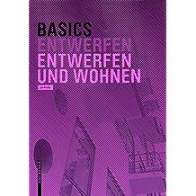 Basics Entwerfen und Wohnen