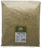 Suma Organic Oat Groats 5 kg