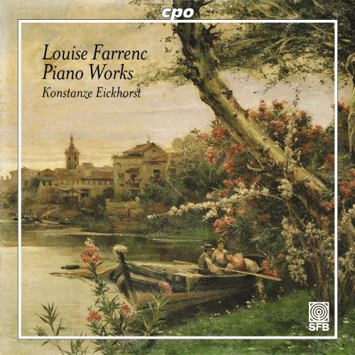 louise-farrenc-piano-works