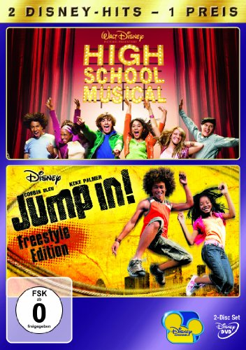 high-school-musical-jump-in-2-dvds