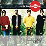 Ocean Colour Scene Marchin' Already [VINYL]