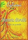 Hermès dévoilé - Format Kindle - 9782374631455 - 2,99 €