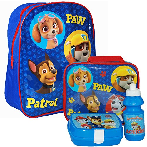 nickelodeon-paw-patrol-official-kids-children-school-travel-rucksack-backpack-bag-lunchbag-lunch-bag