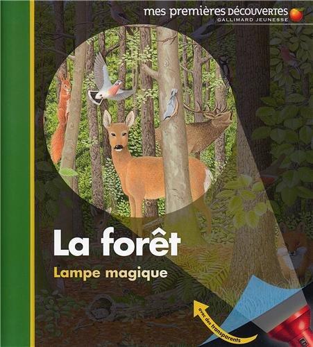 """<a href=""""/node/7703"""">La forêt</a>"""