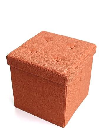 Hocker mit stauraum für schuhe  Multifunktions-Tuch für Schuhe Stuhl Sofa Hocker Kann sitzen ...