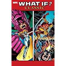 What If? Classic Vol. 6 (What If? (1977-1984)) (English Edition)