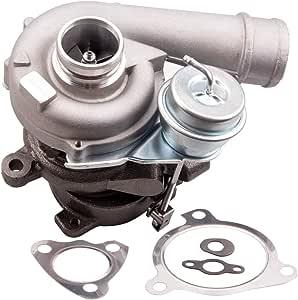 Maxpeedingrods 53049880022 53049700022 Turbo K04 22 Turbolader Abgasturbolader Auto