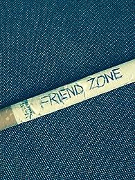 Friend zone par Mickaël Parisi