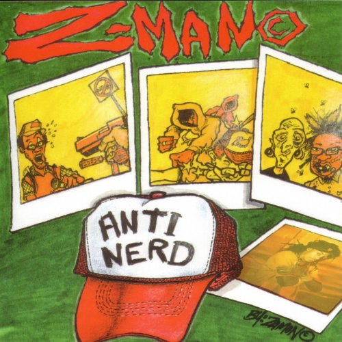 Pro Maniac [Explicit] (Maniac Pro Mp3 Musik)