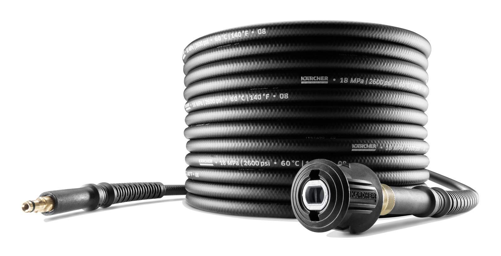 Kärcher 2.641-710.0 accessoire de pompes à eaux – accessoires de pompes à eaux