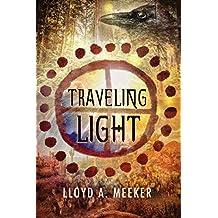 Traveling Light (English Edition)