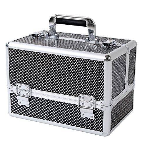hst-professional-medium-beauty-box-make-up-vanity-case-cosmetic-nail-jewelry-case-four-trays-diamond