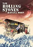 : The Rolling Stones: Havana Moon (DVD+2CD) [NTSC]