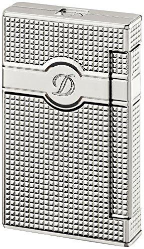 st-dupont-23005-feuerzeug-linie-2-torch