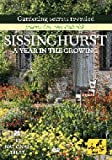 Sissinghurst - A Year In The Growing [DVD]