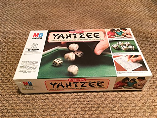 original-yahtzee-1982-edition-by-mb-games