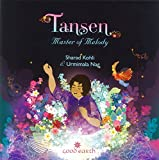 #5: The Story of Tansen: Master of Melody