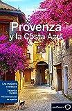 Provenza y la Costa Azul 3 (Guías de Región Lonely Planet)