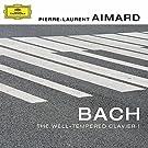 Bach  - Das wohltemperierte Klavier (Teil 1)