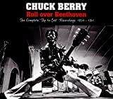 Chuck Berry: Roll Over Beethoven (Audio CD)