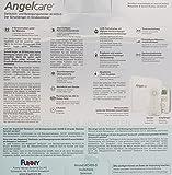 Angelcare Babyphon Bewegungsmelder AC 403-D - 3