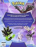 Image de Actividades Para Maestros Pokémon (POKEMON)