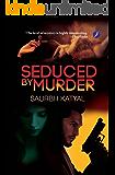 Seduced by Murder