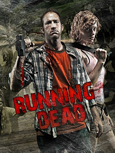 The Running Dead ()