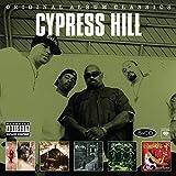 Original Album Classics - Cypress Hill