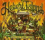 Songtexte von William Clark Green - Hebert Island