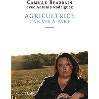 Agricultrice, une vie à part
