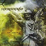 Refusing by Stereotrap (2010-01-19)