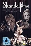 Skandalfilme: Die Sünderin / Peeping Tom / Das große Fressen