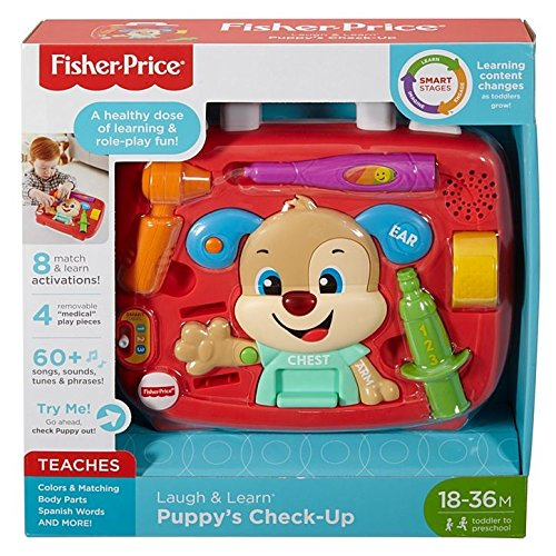 Livres Fisher Price