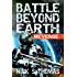 Battle Beyond Earth: Revenge