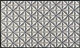 Wash&Dry 087830 Kubus Fußmatte, Acryl, Beige, 75 x 120 x 0.7 cm
