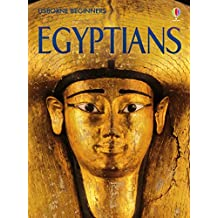 Egyptians: For tablet devices