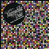 Songtexte von Marmaduke Duke - Duke Pandemonium