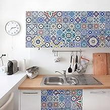 Carta adesiva per mobili for Carta decorativa per mobili