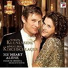 My Heart Alone - Favourite Operetta Arias